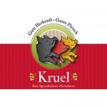 Fleischerei Kruel GmbH