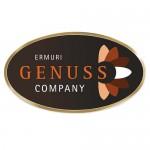 Genuss-Company Lage am Markt