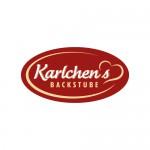 Karlchen's Backstube