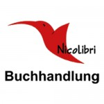 Nicolibri Buchhandlung  Borchen