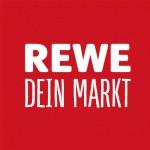 Rewe Lutterbach